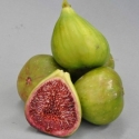 Picture of Fig Candy