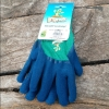Picture of Gloves Kids Green 8 to 12 Years