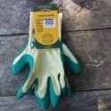 Picture of Gloves Omni
