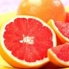 Picture of Grapefruit Star Ruby