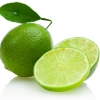 Picture of Lime Mexican