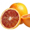 Picture of Orange Blood (Sanguinelli)