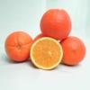Picture of Orange Fukumoto
