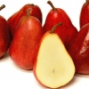 Picture of Pear Red Bartlett QN