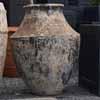 Picture of Pot Atlantis Mirror Jar