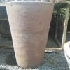 Picture of Pot Crucible Old Stone