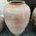 Picture of Pot Old Turkish Jar No1