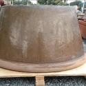 Picture of Pot Pond Glazed Oval 1m