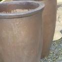 Picture of Pot Taper Heavy Metal