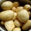 Picture of Potato Marris Anchor