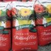 Picture of Potting Mix 40L (Daltons) Bag
