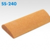 Picture of Tool ARS Sharpening Stone SS 240